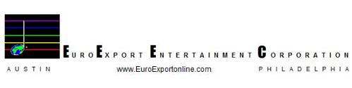 EEEC_Logo_00
